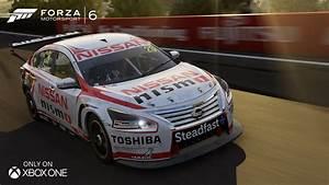 Forza Xbox One : forza motorsport 6 partnership xbox one uk ~ Maxctalentgroup.com Avis de Voitures