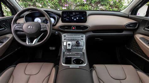 Check spelling or type a new query. Novo Hyundai Santa Fe 2021 liga pelo celular e estaciona ...