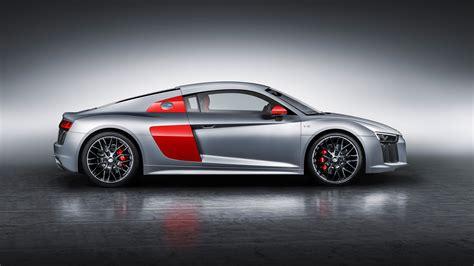 2018 Audi R8 Coupe Sport Edition 3 Wallpaper  Hd Car