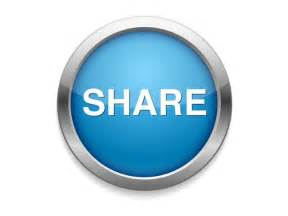 Report  Social Share Buttons Are Useless And Unused  U2013 Adweek