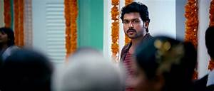 Tamil-Telugu-Hindi Bluray Video Songs DTS 5.1 & HD Video ...