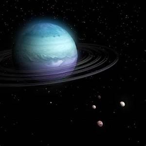 3D model: Uranus. $9.95 [buy, download]