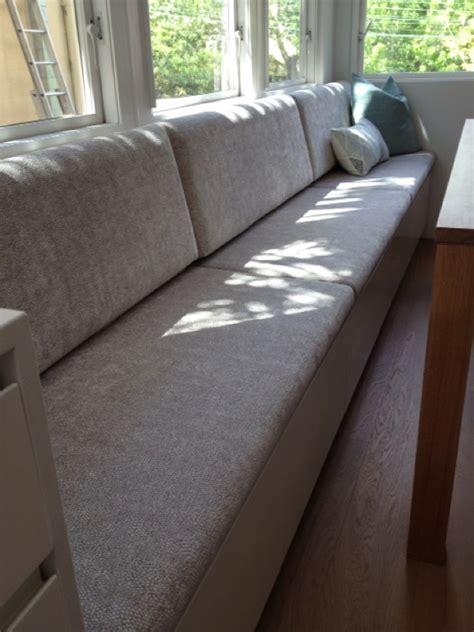 Upholstery in Sydney   Residential   Commercial   Bespoke
