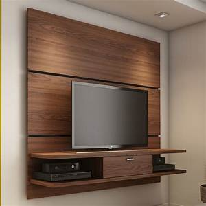 Wall Mounted Entertainment Unit Best 25 Wall Mount ...