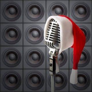 invest   dj holiday party albany saratoga ny