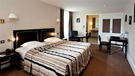 chambre d hotel chambre charme réservez chambre d 39 hôtel à beaune najeti