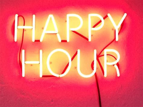 krista blakedouglas gordon happy hour  clay  glass gallery