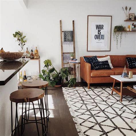 appealing minimalist living room scandinavian modern