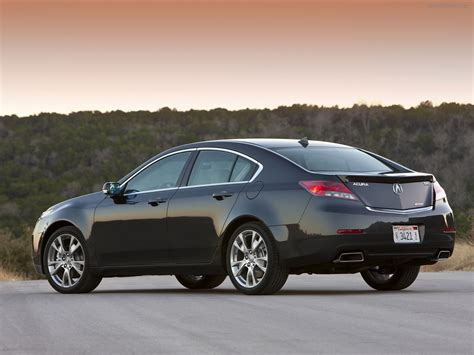 acura tl sh awd 2012 exotic car photo 05 of 49 diesel