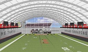 University of Maryland, Cole Fieldhouse | Cannon Design