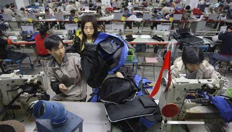 pabrik tas  indonesia oleh hengky lee kompasianacom