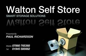 Self Storage Spalding Indoor Self Storage Spalding