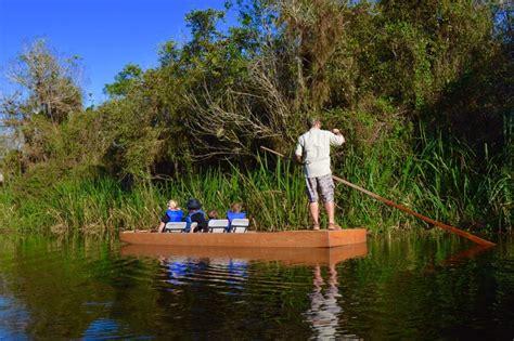 Boat Tour Everglades by Everglades Tours Eco Tours Everglades Adventure Tours