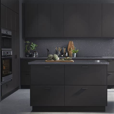 what was the kitchen cabinet ikea launches kitchen made out of recycled plastic pet 1713