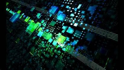 Abstract Wallpapers Background Desktop 3d