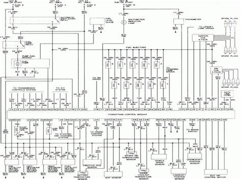 Dodge Ram 1500 Fuel Wiring Diagram dodge ram 1500 fuel wiring diagram wiring forums