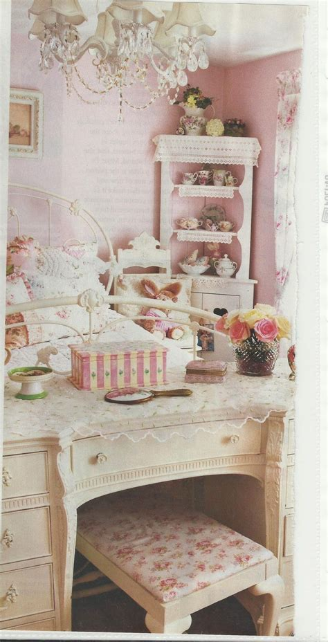 527 Best Images About Love Dressing Tables On Pinterest
