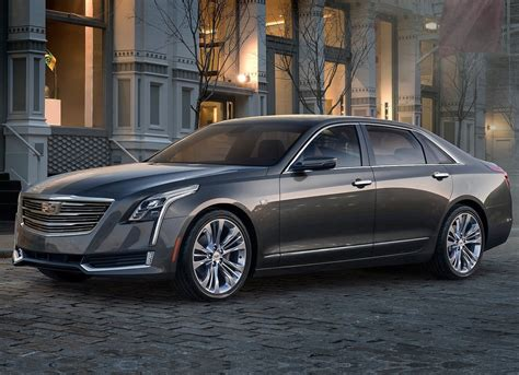 Top 15 Bestselling Luxury Vehicles In America March