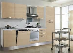 Cucine Rustiche Ikea: Cucine ikea rustiche divani colorati moderni ...