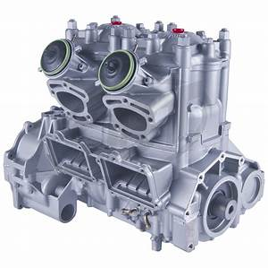 2002 Seadoo Gtx Di Engine Diagram