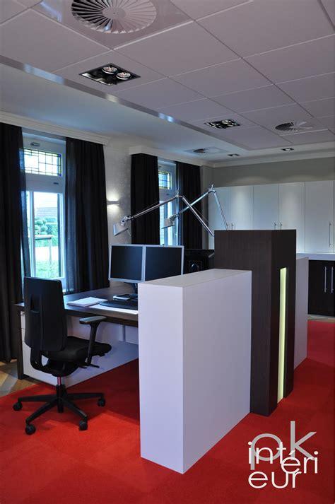 interieurarchitectuur tilburg interieurarchitectuur kantoorgebouw compleet ontwerp en