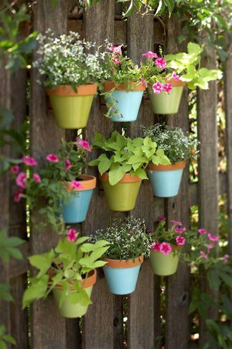 Imagenes De Jardines Pequeños Rectangulares  Buscar Con