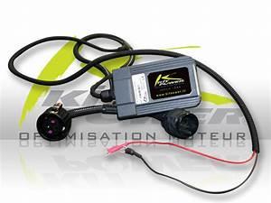 Boitier Ethanol Homologué Pour Diesel : boitier additionnel audi a3 2 0 tdi 140cv 320nm ~ Medecine-chirurgie-esthetiques.com Avis de Voitures