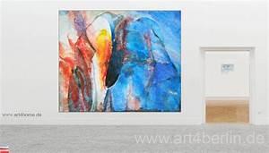 Kunst Kaufen Online : kunst online kaufen ~ A.2002-acura-tl-radio.info Haus und Dekorationen