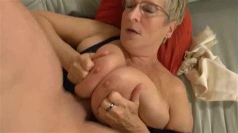 Mature Tittyfuck Compilation