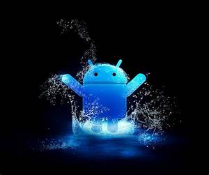 Top 30 Android Wallpaper | Stylopics