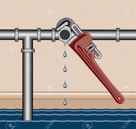 Plumbing Leak Repair by Water Leak 24 Hour Service By Pro Bergen County Plumber