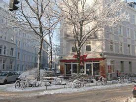 Restaurant Hamburg Ottensen : restaurant caf kaffeehaus weinhandlung 39 caf ol weinhandel ottensen 39 in hamburg hamburg ~ A.2002-acura-tl-radio.info Haus und Dekorationen