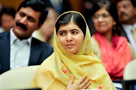 bureau des nations unies pour la coordination des affaires humanitaires onu info malala yousafzai parmi les lauréates du prix