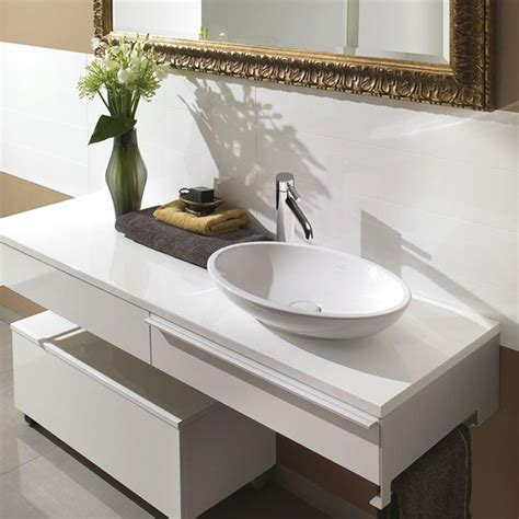 EandS   Kitchen, Bathroom & Laundry   Villeroy & Boch LOOP
