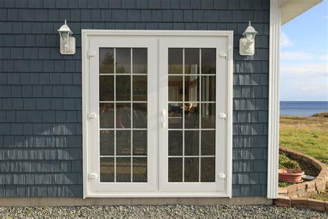 tilt turn  doors edmonton mcleod windows doors