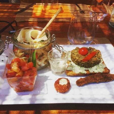 cuisine et sens restaurant bio sens dans juvignac avec cuisine