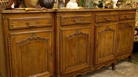 French Country Furniture  Home Wall Decoration
