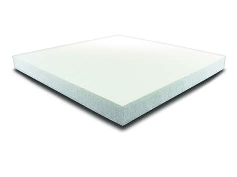 v lite composite floor panels vixencomposites new choices for rv wall panels official website