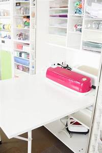 How To Use The Cricut Explore 2  The Beginner U0026 39 S Guide