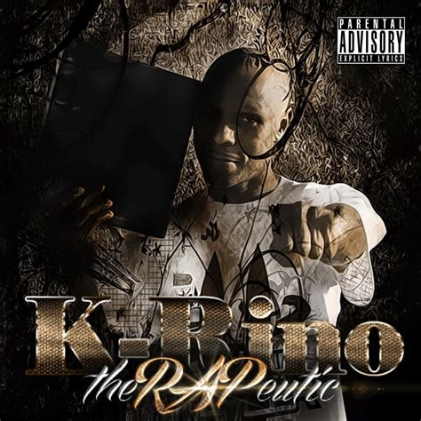 K Rino Nobody Lyrics Genius Lyrics