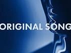 Music (Original Song) Nominations 2019 Oscars - Oscars ...