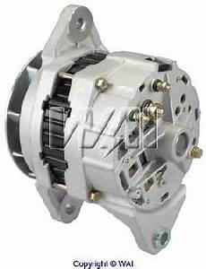 22si Delco Alt Wiring Diagram : 1206500dr delco type 22si series alternator replaces ~ A.2002-acura-tl-radio.info Haus und Dekorationen