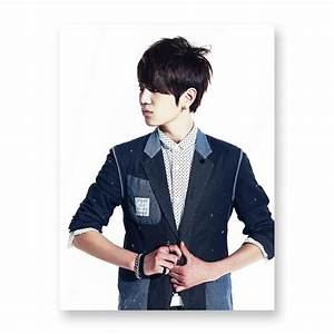 Be Mine - Infinite (인피니트) Photo (24043821) - Fanpop