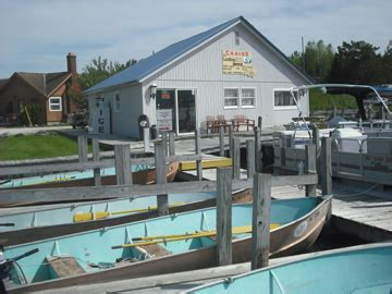 Fishing Boat Rentals Northern Michigan by Cabins For Rent In Northern Mi Pozicky Co