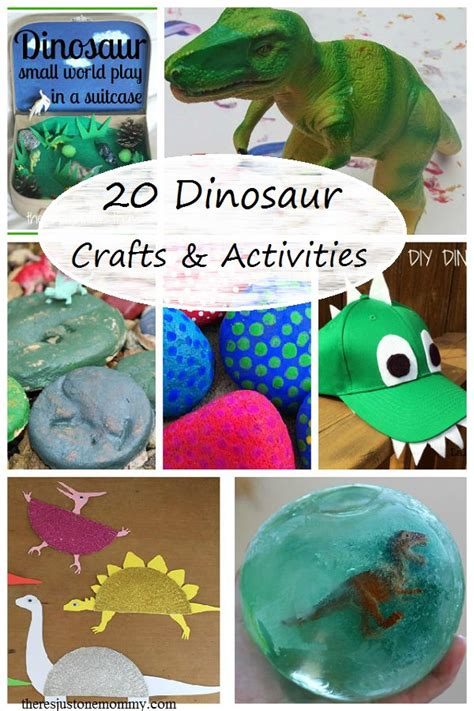 1000 images about dinosaur theme activities for on 278 | 08e31223e59293b5e9cc284b01664c1a