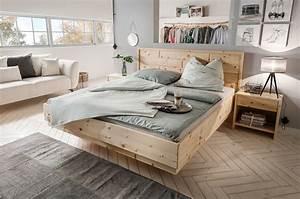 Relax 2000 Händler : viva ~ Kayakingforconservation.com Haus und Dekorationen