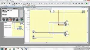 04 - Macro System  Crouzet Millenium 3