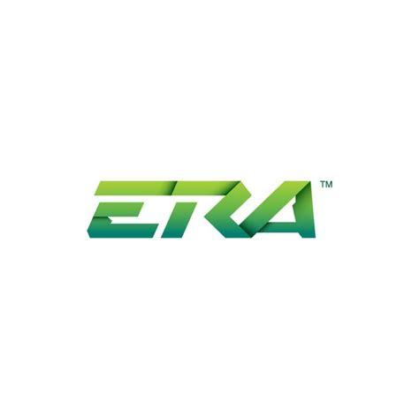 era fm listen to era fm on mytuner radio