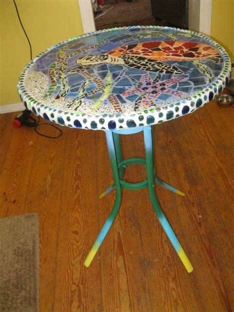 stained glass table ls 74 best my stained glass mosaic creations and diy projects