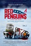 First Trailer for 'Red Penguins' Doc About Hockey Madness ...